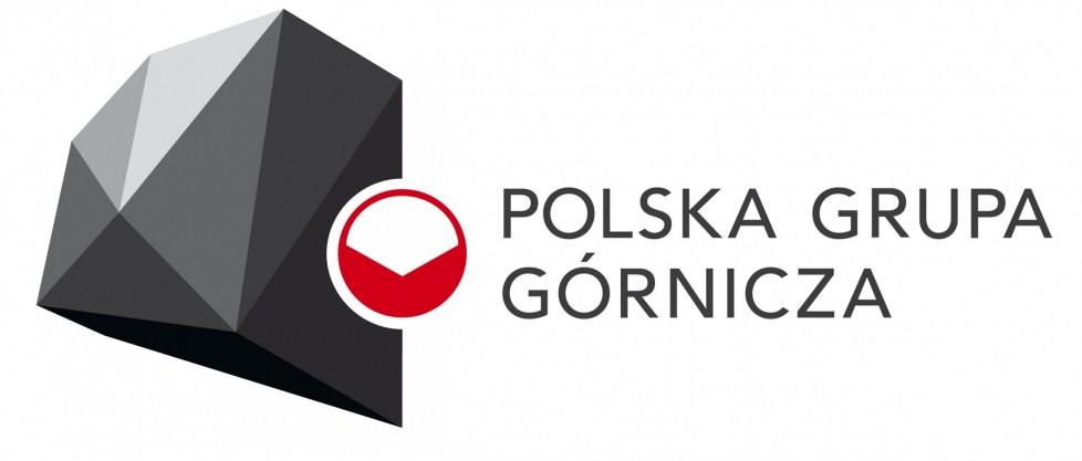 carbostar autoryzowany sprzedawca pgg sp. z o.o.